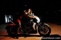 Ducati XDiavelS