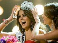 Miss Universe je postala Mehičanka