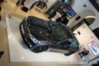 BMW Serije 5 že (skoraj) v Sloveniji