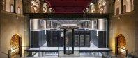 Superračunalnik v Barceloni