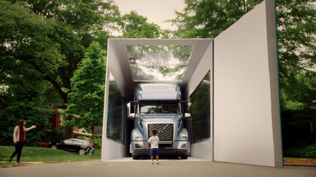 Največja škatla, ki jo lahko odpre otrok?