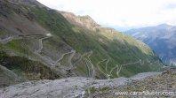 Road Trip – Dolomiti, Švica, Luksemburg (3)