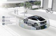S pomočjo nalepk lahko avtonomna vožnja postane zadnja vožnja