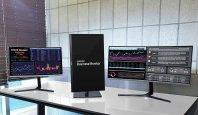 Samsung bo na IFI 2017 predstavil tri nove monitorje