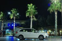 Seat Ibiza ST 1.4 STYLE