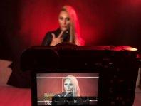 Nina Maurovič z novim singlom osvaja London!