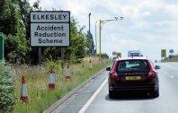 Britanci lahko za uboj za volanom dobijo dosmrtno