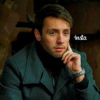 Alex Volasko predstavlja novo glasbeno zgodbo Insta