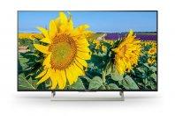Sony najavlja novi seriji OLED in LCD 4K HDR televizorje