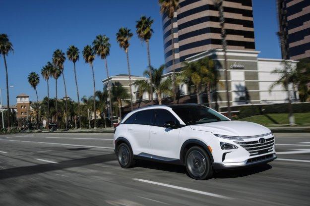 CES 2018: Nexo – Hyundai nove generacije