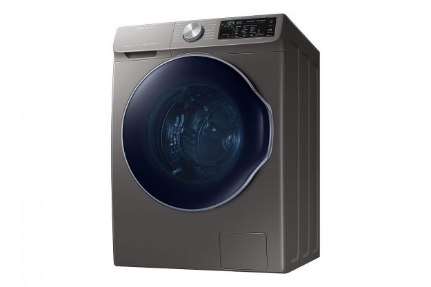 Samsung na CES-u predstavil novi pralni stroj