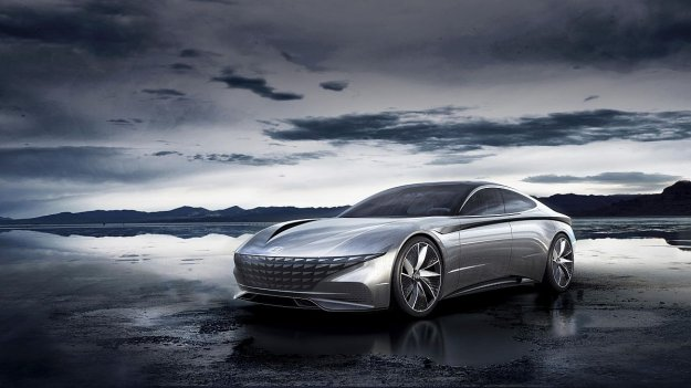 Ženeva 2018: Hyundai predstavil videz nove generacije