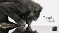 Corning predstavlja šesto generacijo Gorilla Glass
