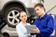 Kaj vas najbolj prepriča ob nakupu vozila?