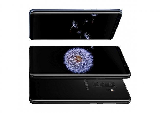 Samsung bo raziskoval s pomočjo umetne inteligence