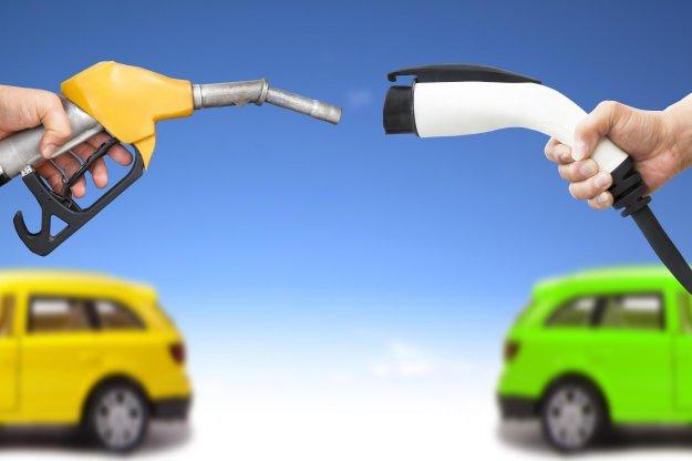 Evropski parlament zaostruje politiko do avtomobilskih emisij