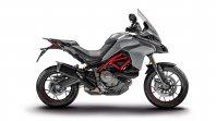 Ducati predstavlja modele za 2019