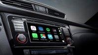 Zanimivi izsledki uporabe avdio naprav v vozilih