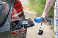 V razmislek: Ali bo elektrika odnesla ljubezen do vožnje?