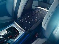 BMW Individual predstavljal M850i, ki skoraj ni s tega planeta