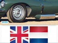 Kolikšno je vaše znanje o avtomobilih in državah?