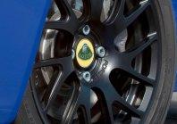 Lotus in Williams v novo strateško partnerstvo