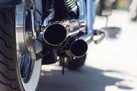 Ste preverili vaš motor pred začetkom sezone?