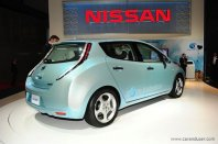 Evropski avtomobil leta 2011 je postal ...