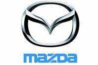 Razvoj Mazdinega logotipa