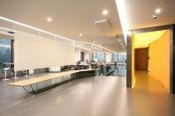 Renault odprl nov oblikovalski center na Kitajskem