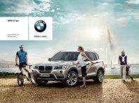 BMW-jeve športne igre