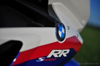 BMW in 3asy Ride