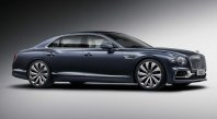 Novi Bentley Flying Spur