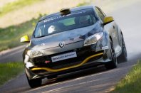 Renault N4 Rally