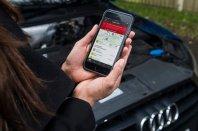 Ali so pametne naprave za avtomobile varne?