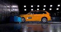 Volvo vlaga v izraelska zagonska podjetja