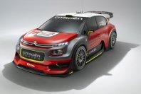 Citroën zapušča WRC