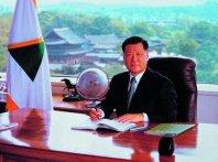 6 milijonov Korejcev za 2011