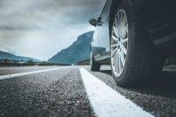 Evropska prometna statistika se ne izboljšuje po načrtih!