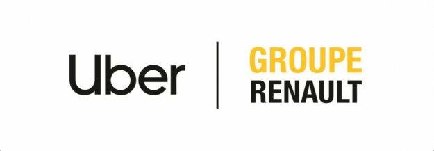 Uber in Renault s težnjo po elektrifikaciji voznega parka