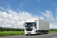 Bosch in Weichai Power pove?ala u?inkovitost dizelskih tovornjakov