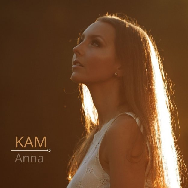 Anna - Kam
