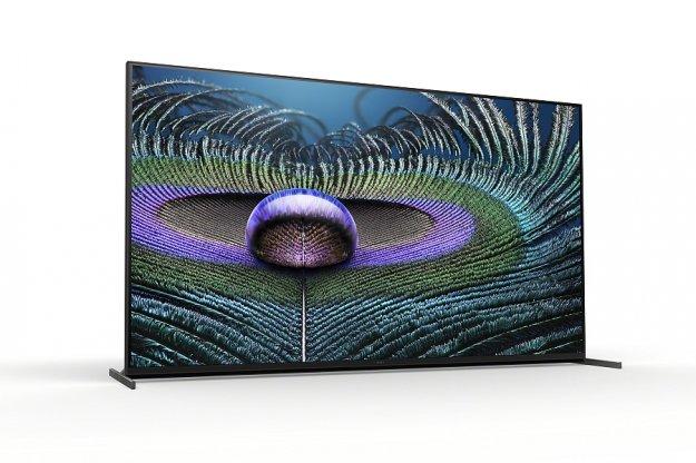 Sonyjevi televizorji z ve�?inami kognicije