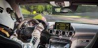 N�rburgring nadaljuje investiranje v digitalizacijo