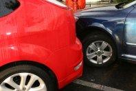 Nasveti za varno parkiranje