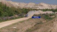 Fordovi WRC trenutki