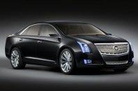 Et tu Cadillac!?