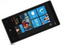 Novi Windows Phone že konec meseca