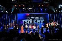 Slovenija ima talent (2. sezona) – 2. polfinale