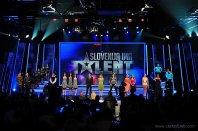 Slovenija ima talent (2. sezona) – 4. polfinale